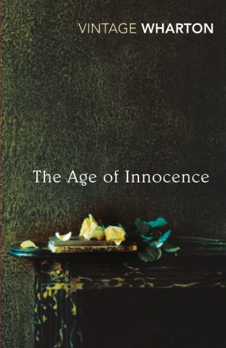 9780099511281: The Age of Innocence (Vintage Classics)