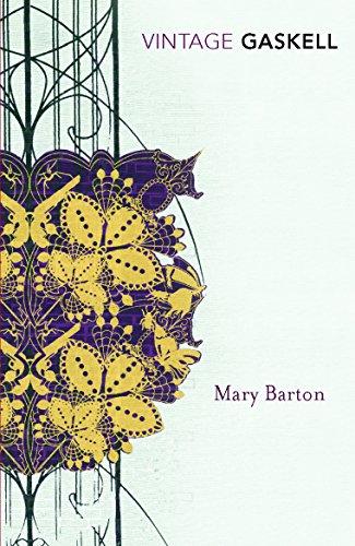 9780099511472: Mary Barton (Vintage Classics)
