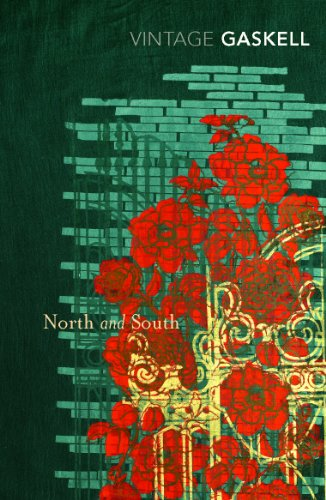 9780099511489: North and South (Vintage Classics)