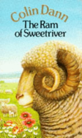 9780099512400: The Ram of Sweetriver