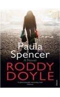 9780099513162: Paula Spencer. (Vintage)