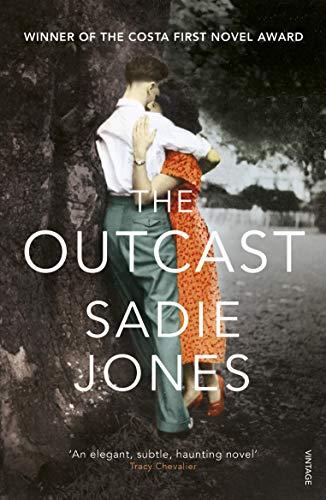 9780099513421: The Outcast
