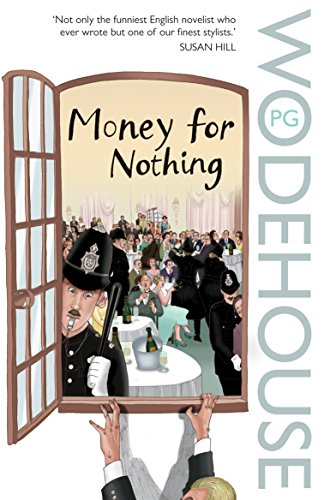 9780099514183: Money for Nothing