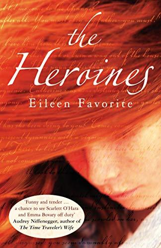 9780099514275: The Heroines