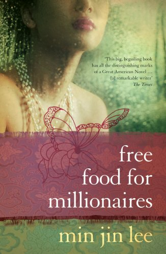9780099514282: Free Food for Millionaires