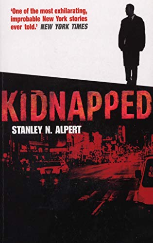 9780099514305: Kidnapped: A Story of Survival