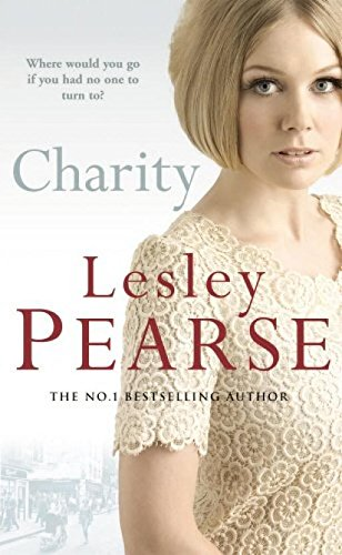 9780099514435: Charity