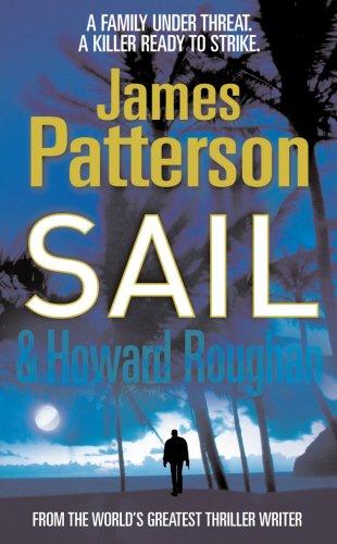 9780099514565: Sail
