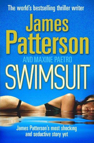 9780099514626: Swimsuit