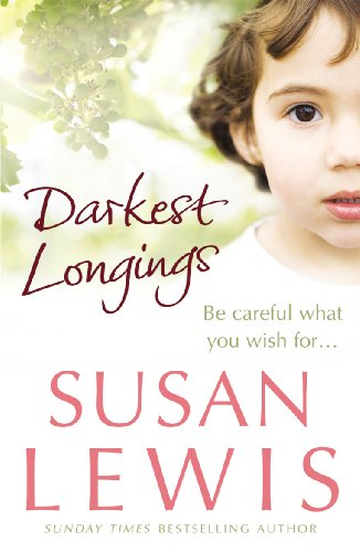 9780099514671: Darkest Longings