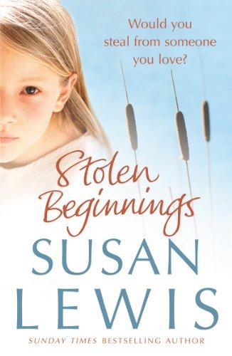 9780099514688: Stolen Beginnings