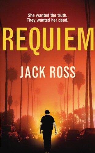 9780099515289: Requiem