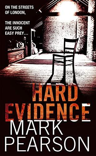 9780099515777: Hard Evidence