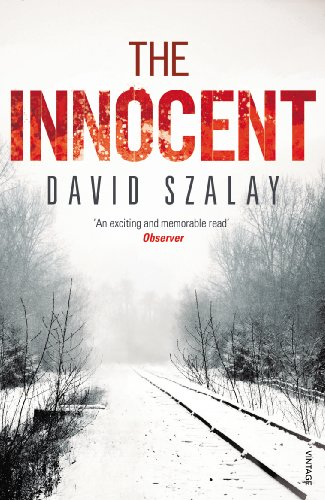 9780099515883: The Innocent