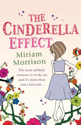 9780099517481: Cinderella Effect