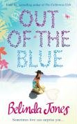 9780099517627: Out of the Blue