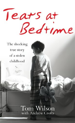9780099517726: Tears at Bedtime