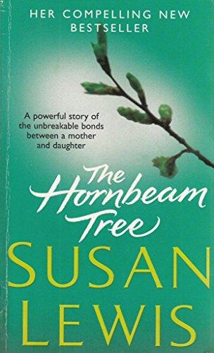 9780099517986: The Hornbeam Tree