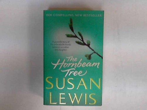 9780099517986: Hornbeam Tree
