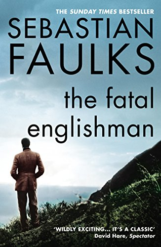 9780099518013: The Fatal Englishman: Three Short Lives