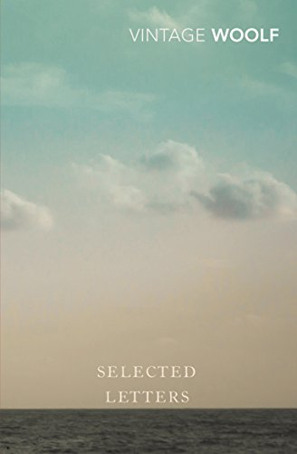 9780099518242: Selected Letters