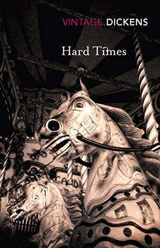 9780099518921: Hard Times (Vintage Classics)