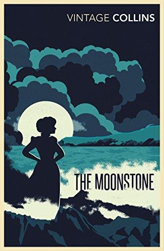 9780099519003: The Moonstone (Vintage Classics)