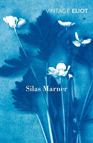 9780099519058: Silas Marner (Vintage Classics)
