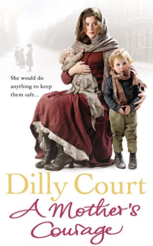 9780099519324: A Mother's Courage