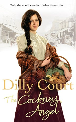 The Cockney Angel: Court, Dilly