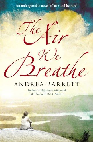 9780099519461: Air We Breathe