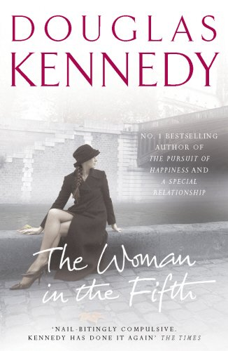 9780099519584: The Woman in the Fifth