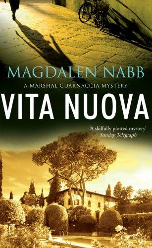 9780099519935: Vita Nuova
