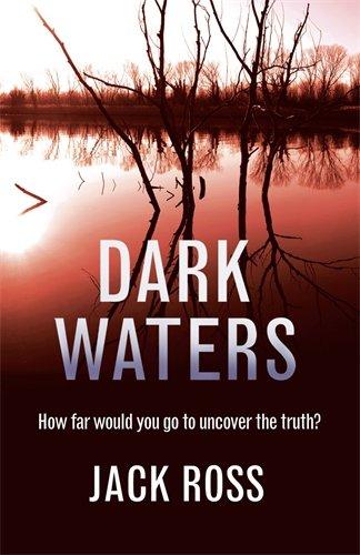 9780099520122: Dark Waters