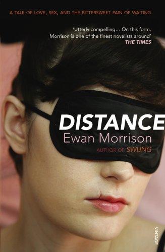 9780099520535: Distance
