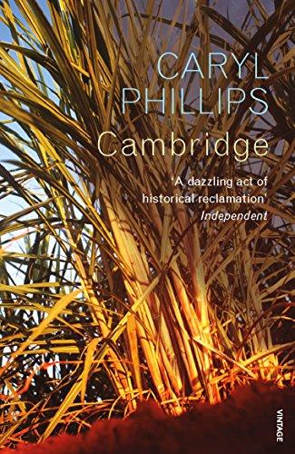 9780099520566: Cambridge