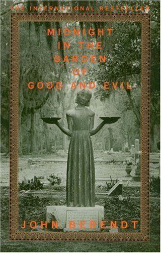9780099521013: Midnight In the Garden of Good and Evil