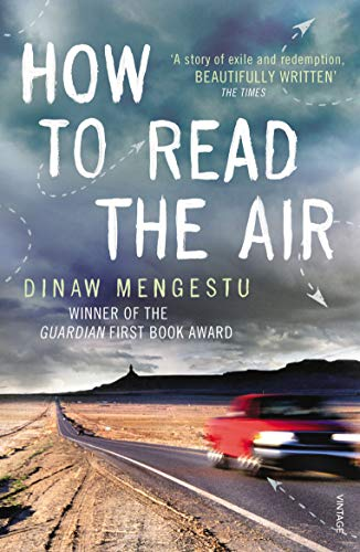 9780099521037: How to Read the Air