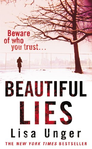 9780099522140: Beautiful Lies