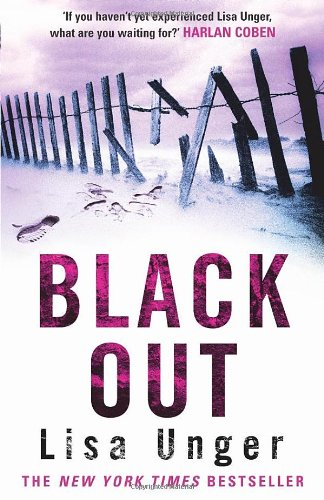 9780099522157: Black Out