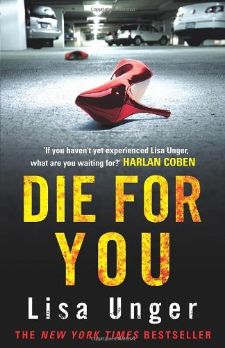 9780099522171: Die For You