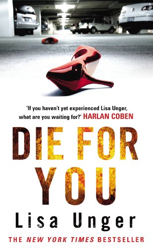 9780099522188: Die For You