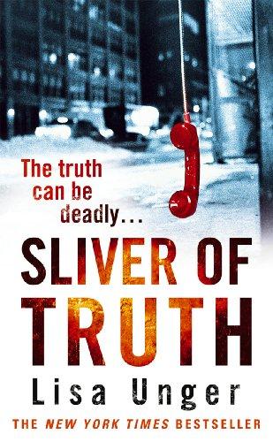 9780099522225: Sliver of Truth