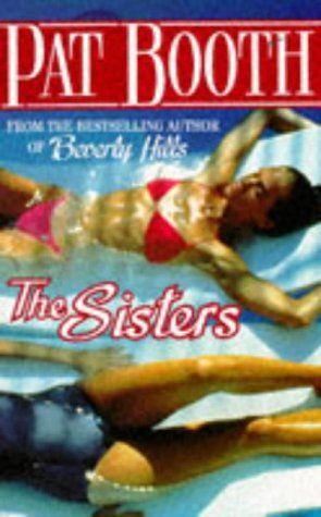 9780099522508: The Sisters