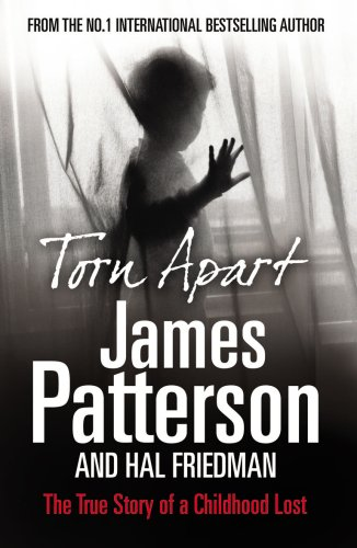 9780099522843: Torn Apart. James Patterson and Hal Friedman