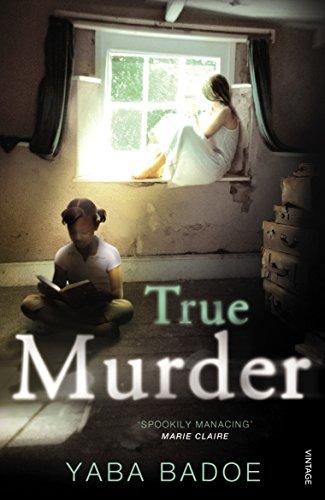 9780099523321: True Murder