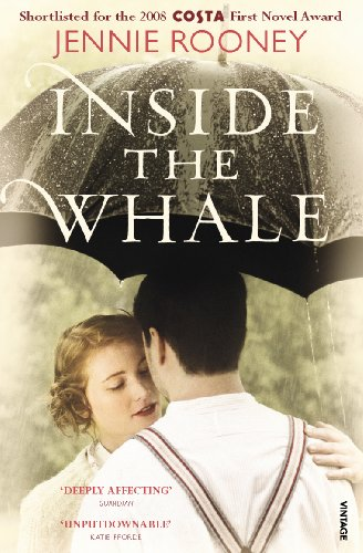9780099523574: Inside the Whale
