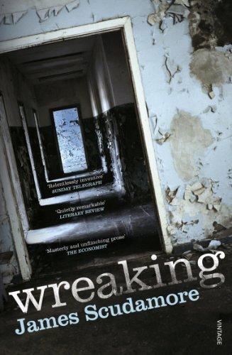 9780099523857: Wreaking