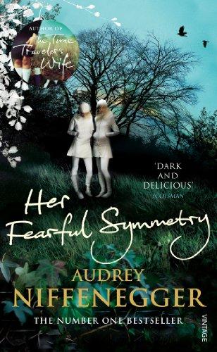 9780099524175: Her Fearful Symmetry