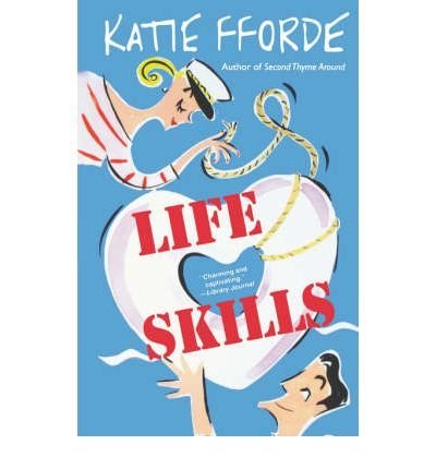 9780099524496: Life Skills